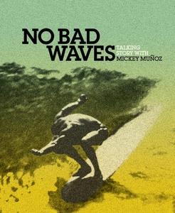 No Bad Waves (e-bok) av