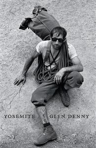 Yosemite In the Sixties (e-bok) av Glenn Denny