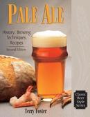 Pale Ale, Revised