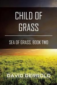Child of Grass (e-bok) av David Gerrold
