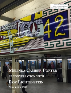 Melinda Camber Porter In Conversation With Roy
