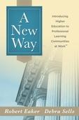 New Way, A