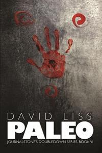 Paleo - The Doomsday Prepper (e-bok) av David L