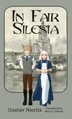 In Fair Silesia