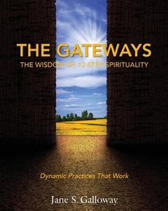 The Gateways (e-bok) av Jane Galloway