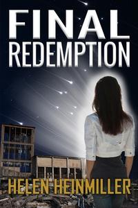 Final Redemption (e-bok) av Helen Heinmiller