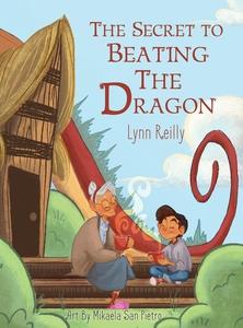 The Secret to Beating the Dragon (e-bok) av Lyn