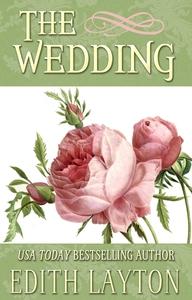 The Wedding (e-bok) av Edith Layton