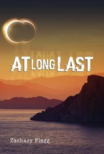 At Long Last (e-bok) av Zachary Flagg