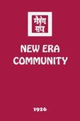 New Era Community