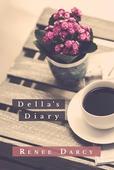 Della's Diary