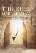 Thinking Hebraically