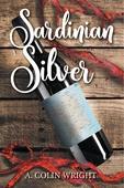 Sardinian Silver