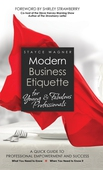 Modern Business Etiquette for Young & Fabulous Professionals