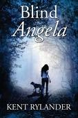 Blind Angela