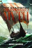 The Norsemen's Myth