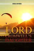 Lord Cromwell's Daughter