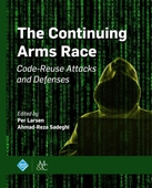 The Continuing Arms Race