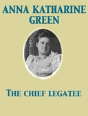 The Chief Legatee