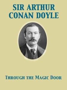 Through the Magic Door (e-bok) av Arthur Conan