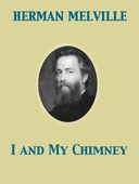 I and My Chimney