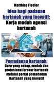 Idea bagi padanan hartanah yang inovatif