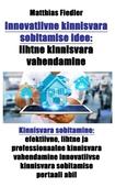 Innovatiivne kinnisvara sobitamise idee