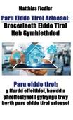 Paru Eiddo Tirol Arloesol