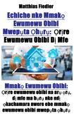 Echiche nke Mmakọ Ewumewu Obibi Mwepụta Ọhụrụ