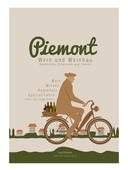 Piemont - Weine, Winzer, etc Print-DE-V2
