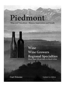 Piedmont (e-bok) av  Curt Frisemo