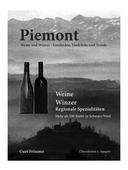 Piemont - Weine, Winzer... .V1