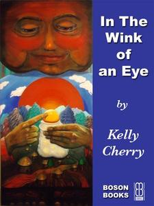 In The Wink Of An Eye (e-bok) av Kelly Cherry