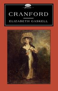 Cranford (Deodand Classics) (e-bok) av Elizabet