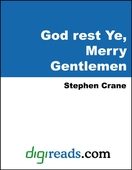God Rest Ye, Merry Gentlemen