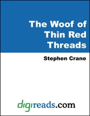 The Woof of Thin Red Threads