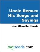 Uncle Remus