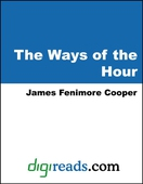 The Ways of the Hour