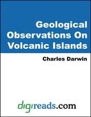 Geological Observations On Volcanic Islands