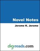 Novel Notes