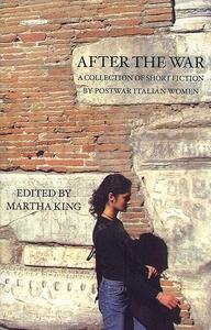 Delia's Elevator (e-bok) av Elena Ferrante