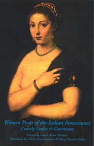 Aurelia Petrucci (ebok) av Mary Prentice Lillie, Laura Anna Stortoni, Aurelia Petrucci