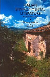 Andrea Zanzotto (e-bok) av Andrea Zanzotto