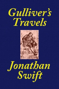 Gulliver's Travels [School Edition Edited and A