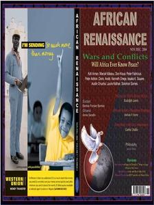 Wars and Conflicts (e-bok) av