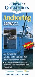 Anchoring (e-bog) af Peter Nielsen