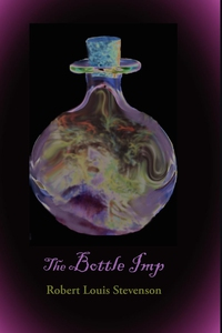 The Bottle Imp (e-bog) af Robert Louis Stevenson