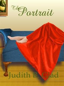 The Portrait (e-bok) av Judith B. Glad