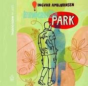 Innocentia park