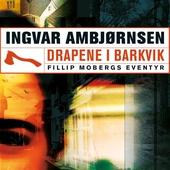 Drapene i Barkvik